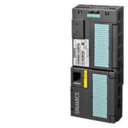 Frequency converter =< 1 kV Siemens 6SL3244-0BB12-1FA0 6SL32440BB121FA0