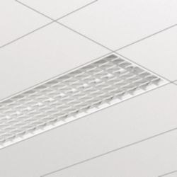 CEILING-/WALL LUMINAIRE Philips TBH375280KHFPPI