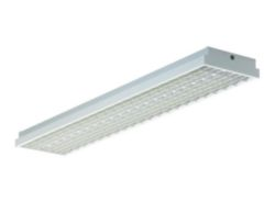 CEILING-/WALL LUMINAIRE Philips TBH375349KHFPPI