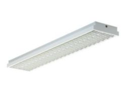 CEILING-/WALL LUMINAIRE Philips TBH375380KHFPPI