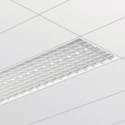 CEILING-/WALL LUMINAIRE Philips TBH375380KHFRPI