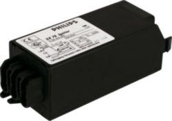 SX 74 220-240V 50/60Hz
