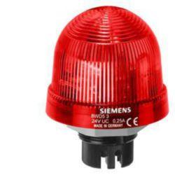 Strobe luminaire Siemens 8WD5320-0CB 8WD53200CB