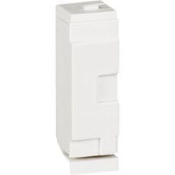 Accessories for low-voltage switch technology Schneider LAD9DL3