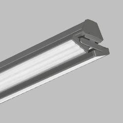Electrical unit for light-line system Philips 4MX1X103L600BK 25571900