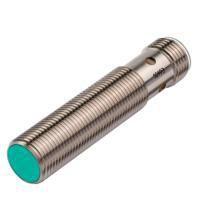 Inductive sensor NCB2-12GM40-Z0-V1
