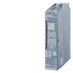 Fieldbus, decentr. periphery - analogue I/O module Siemens 6ES7134-6JD00-0CA1 6ES71346JD000CA1