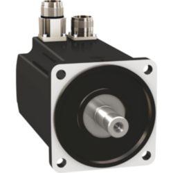 Electric motor Schneider BMH1001P32A1A