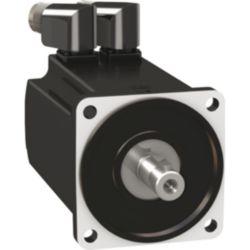 Electric motor Schneider BMH1001P22F2A