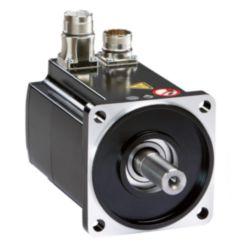 Electric motor Schneider BMH2052P07F2A