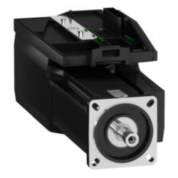 Electric motor Schneider Electric BMI0703P16F BMI0703P16F