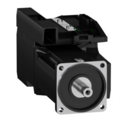 Electric motor Schneider Electric BMI1002P16A BMI1002P16A