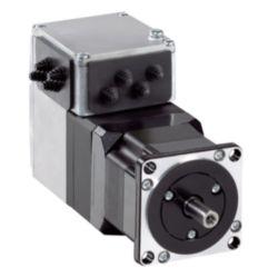 Electric motor Schneider Electric ILA2E571PC1A0 ILA2E571PC1A0