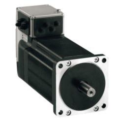 Electric motor Schneider Electric ILS2P853PC1F0 ILS2P853PC1F0