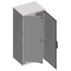 Door/operating panel (switchgear cabinet) Schneider Electric NSYID206 NSYID206