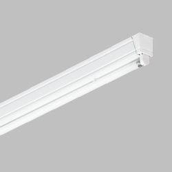 Batten luminaire Philips TMS122114HFR830 79879099