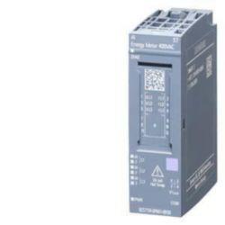 ET 200SP AI ENERGY METER 400VAC ST SIEMENS 6ES71346PA010BD0