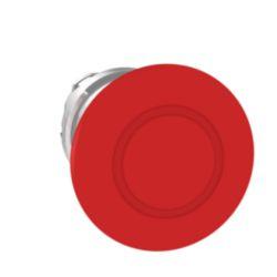 Front element for mushroom push-button Schneider Electric ZB4BT84 ZB4BT84