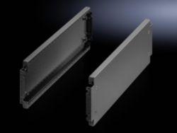 VX Base/plinth trim panel, side