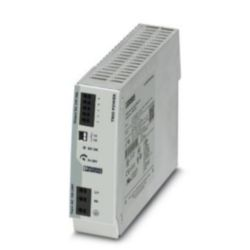 DC-POWER SUPPLY Phoenix Contact TRIO-PS-2G/1AC/24DC/10