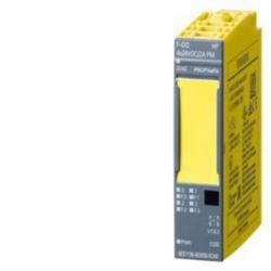 Fieldbus, decentr. periphery - digital I/O module Siemens 6ES7136-6DB00-0CA0 6ES71366DB000CA0