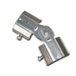 Connector for cable support system Schneider Electric 718409 718409