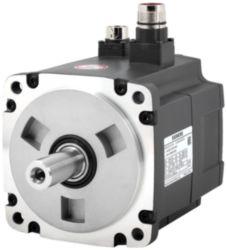 SIMOTICS S-1FL6-1FL6 Operating voltage 3AC 400 V Pn=1.5 kW  Nn=2000 rp