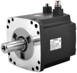 SIMOTICS S-1FL6-1FL6 Operating voltage 3AC 400 V Pn=5 kW  Nn=2000 rpm