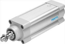 CYLINDER ELECTRICAL Festo ESBF-BS-63-300-25P