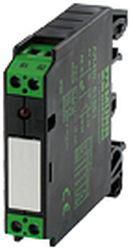 Switching relay Murrelektronik 51551