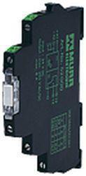 Switching relay Murrelektronik 52000
