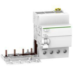 Residual current release for power circuit breaker Schneider Electric A9V51463