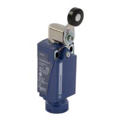 End switch Schneider Electric XCKP2118M12 XCKP2118M12