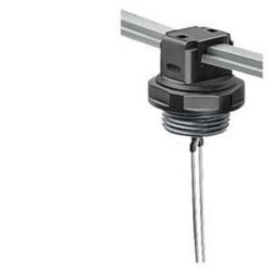 Accessories for low-voltage switch technology Siemens 3RK1901-3QM00 3RK19013QM00