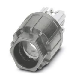 PLUG-IN CONNECTOR FOR PLUG-IN BUILDING INSTALLATION Phoenix Contact QPD N 2.5 9-14 GY