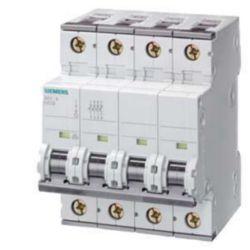 Miniature circuit breaker (MCB) Siemens 5SY4420-7 5SY44207