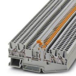 (Knife) disconnect terminal block Phoenix DT 2.5-QUATTRO-MT 3054341