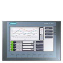 Graphic panel Siemens 6AV2123-2JB03-0AX0 6AV21232JB030AX0