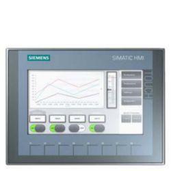 Graphic panel Siemens 6AV2123-2GB03-0AX0 6AV21232GB030AX0