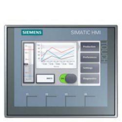 Graphic panel Siemens 6AV2123-2DB03-0AX0 6AV21232DB030AX0