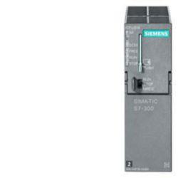 PLC CPU-module Siemens 6ES7314-1AG14-0AB0 6ES73141AG140AB0