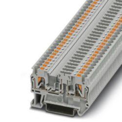 (KNIFE) DISCONNECT TERMINAL BLOCK Phoenix Contact PTC 2.5-TG