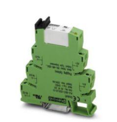 Switching relay Phoenix PLC-RSC- 24DC/21-21 2967060