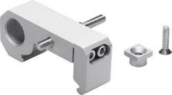 KYP-80 shock absorber retainer