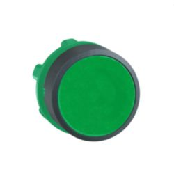 Front element for push button Schneider Electric ZB5AA3 ZB5AA3