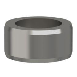 Zubehör Lexium Linear Motion, 20 Einheiten Passkerbstifte 3,8 x d8 / d5,5
