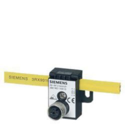 Accessories for low-voltage switch technology Siemens 3RK1901-1NR10 3RK19011NR10