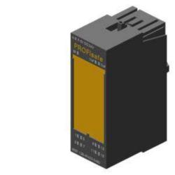 Fieldbus, decentr. periphery - digital I/O module Siemens 6ES7138-4FA05-0AB0 6ES71384FA050AB0
