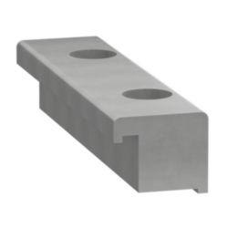 Zubehör Lexium Linear Motion, 10 Einheiten Spannkrallen, Nutengröße 5, 76