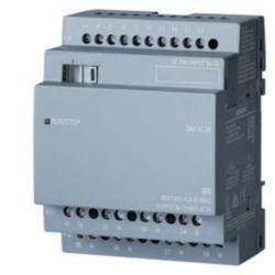 PLC digital I/O-module Siemens 6ED1055-1CB10-0BA2 6ED10551CB100BA2